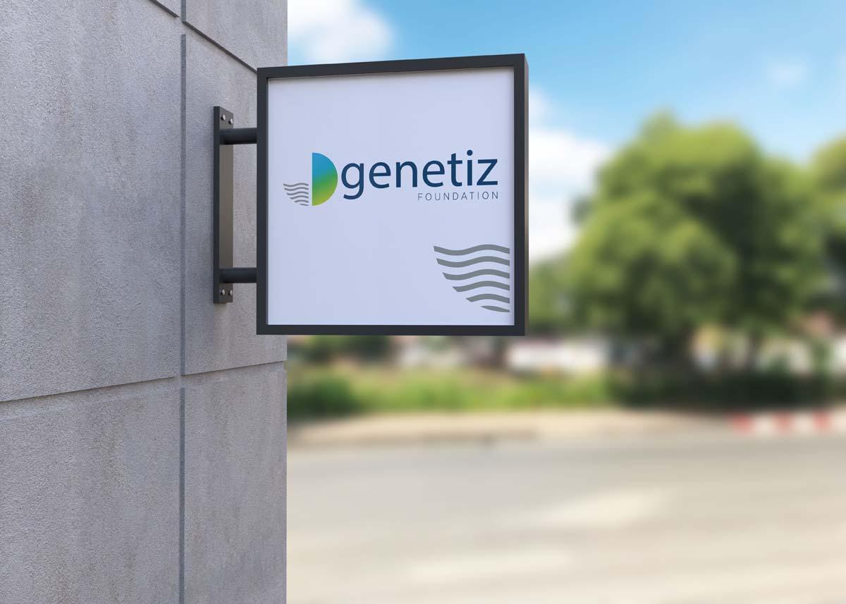 Genetiz Foundation Board